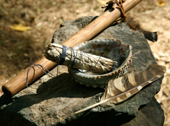 Sage And Smudge What Is Smudging How To Smudge